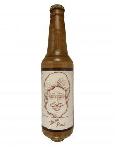 bottle_shep