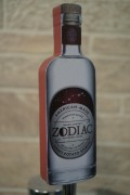 Zodiak Vodka