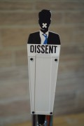 Dissent Brewing